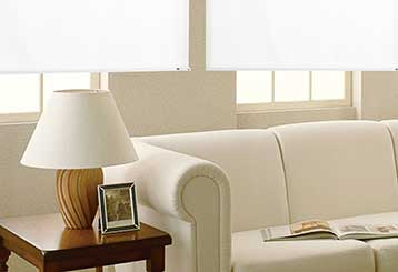 Cheap Blackout Blinds | Irvine Blinds & Shades