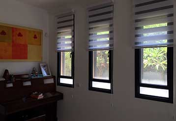 4 Ways to Keep Your Blinds in Good Condition | Irvine Blinds & Shades, LA