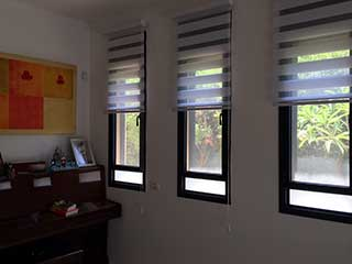 Ways to Keep Blinds in Good Condition | Irvine Blinds & Shades, LA