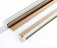 Roller Shades Nearby | Irvine Blinds & Shades, LA