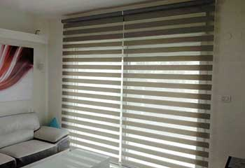 Vinyl Blinds | Northwood | Irvine, CA